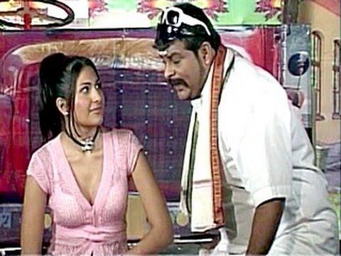 Vidya Balan and Arshad Warsi Romantic Scene - Ishqiya - Best Hindi Movie SceneKaynak: YouTube · Süre: 2 dakika58 saniye