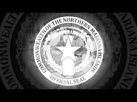REWIND: Covenant of the CNMI