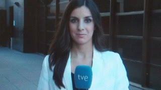 María Navajas Martínez