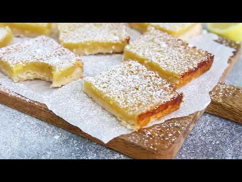 vegan-lemon-bars-with-shortbread-crust