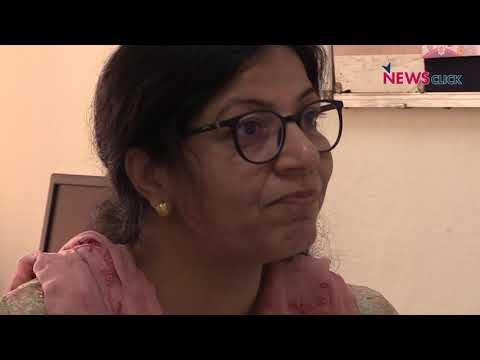 What  Kurukshetra University (KU) says on sexual harassment  - #MeToo in Haryana