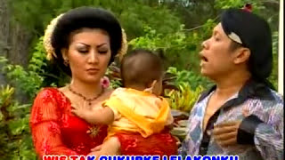 Mr. Mendem - Cak Diqin dan Ami Ds MP3