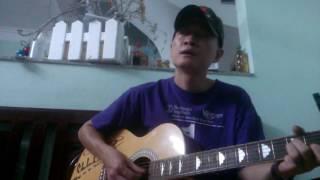 Chuyện Giàn Thiên Lý (Guitar - Bolero)