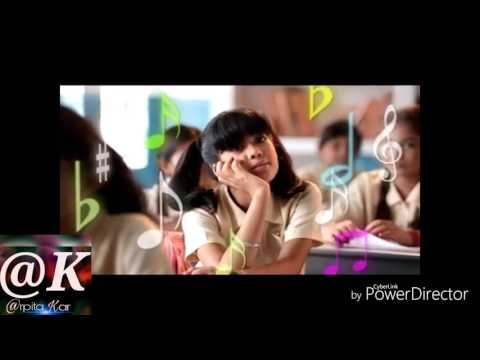 Arpita Kar Zee bangla SAREGAMAPA 2012-13 Promo (Advertisement Video)