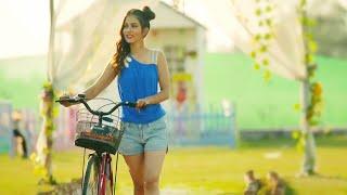 2019 Song Whatsapp Song Video Love Status