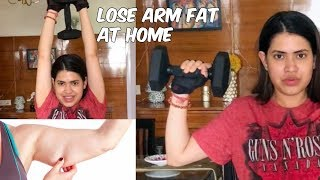 How a teenage girl lose weight fast
