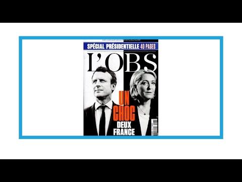 هل الخطاب الشعبوي كاف لفوز مارين لوبان؟  - نشر قبل 3 ساعة