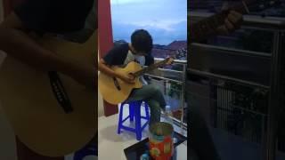Sopanagaman ( Go'rame Band )