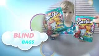 ИНТРО ДЕТСКИЙ КАНАЛА INTRO KIDS SHOW FUN VIDEO KIDS SCIENCE CHALLENGE TODDLER TV TOY REVIEW