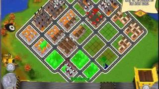 Puzzle City PC-game