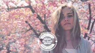 Selah Sue - I Truly Loved Ya (Kungs Remix)