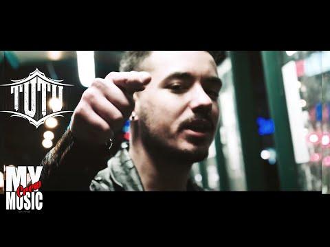 Adrian Tutu - Incredere in tine (Official Video)