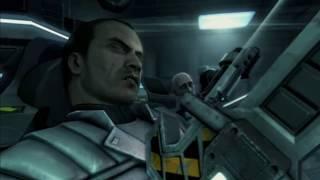 Alien vs Predator - Misión 1| Campaña Alien (Español) Gameplay HD