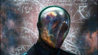 Co nebo kdo je to Singularita a bude naším novým Bohem?