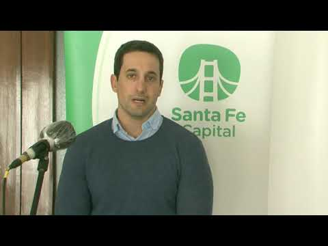 Créditos al Turismo: Malestar de Provincia con Municipalidad de Santa Fe