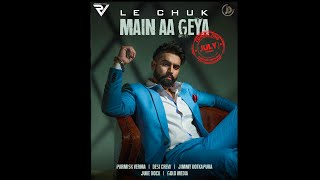 Aa le chak ma aa gaya || Parmish Verma || Desi Crew || Latest Punjabi Song 2017 || Rocky Mental