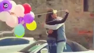 نيهان وكمال //على اغنيه روعة حالات واتس اب