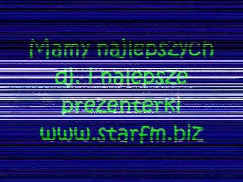 W dyskotece - Disco Polo (Radio Starfm.biz)
