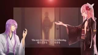 【Onlikiszz Feat.HedgeHogKung】 四季折の羽 Shikiori No Hane - Thai ver. thumbnail