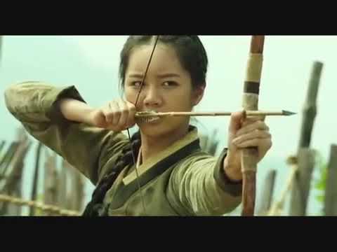 Movies Terbaru 2019 @Hendra Gunawan, S.H