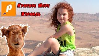 VLOG Каникулы заканчиваются   Едем отдыхать на красное море Израиль   Часть №1