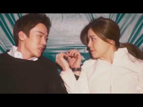 Soo Jung & Jae Hyun | Mood Of The Day | Kiss Me [MV]