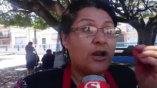 JARDÍN DE SAN ANTONIO EN EL OLVIDO