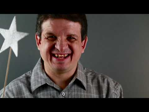 Developmental Disabilities Institute Long Island Imagine Awards