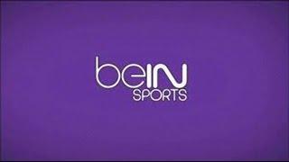 إضافة شعار بي ان سبورت لجميع بطولات لعبة PES 2017