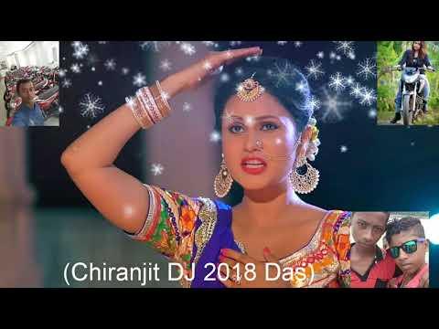 MA Tmra Ashirvad //Deera Rabrrl //( Chiranjit DJ 2018 Das)