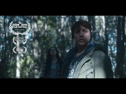 M - Trailer
