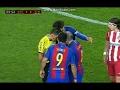 Luis Suárez insultó al árbitro y ni siquiera se fue del campo pero el Barça recurre la roja