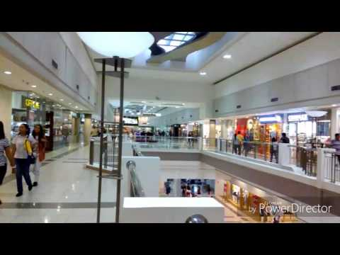 Divisoria-Cogon-Limketkai Center-Cagayan de Oro City Virtual Tour