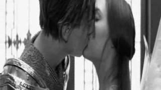 Фильм Ромео и Джульетта.wmv