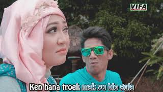 Video BERGEK FEAT AYU KARTIKA - JANJI SILOP PUTOEH ALBUM HOUSE MIX DIKIT-DIKIT 4 FULL HD download MP3, 3GP, MP4, WEBM, AVI, FLV Juli 2018
