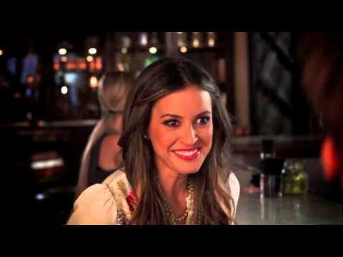 Date with Sentra  Sexy Girl  Nissan Werbung  TV Spot  TV Commercial  Реклама  電視廣告