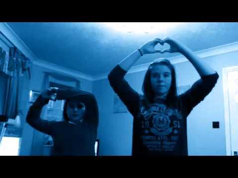 5678 music video