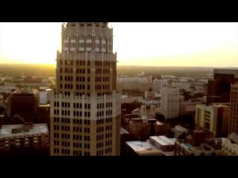 Discover Unforgettable San Antonio, TX