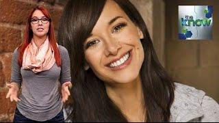 Jade Raymond Leaves Ubisoft - The Know