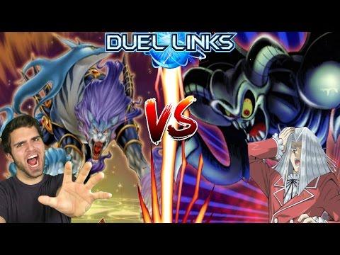 Pegasus Is Back! Farming Toon World Event 17,000 Damage!! | R&R YuGiOh Duel Links