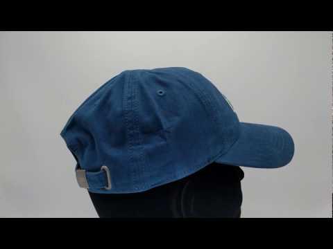 lacoste-pet---big-croc-gabardine---legion-blue---€44,95---gratis-verzending---capkopen.nl