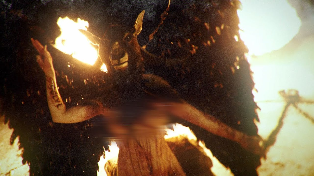 belphegor-baphomet-official-music-video-censored-nuclear-blast-records