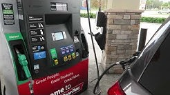 HOW TO PAY & FUEL YOUR RENTAL CAR IN ORLANDO - FLORIDA