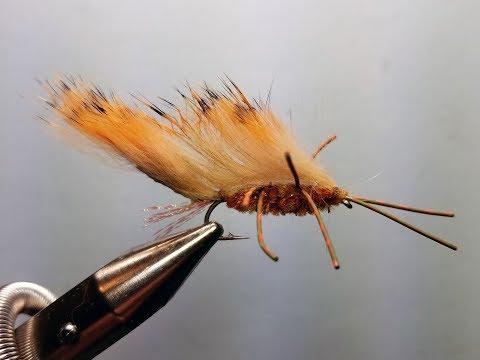 Zirdle Bug | Yellowstone Country Fly Fishing