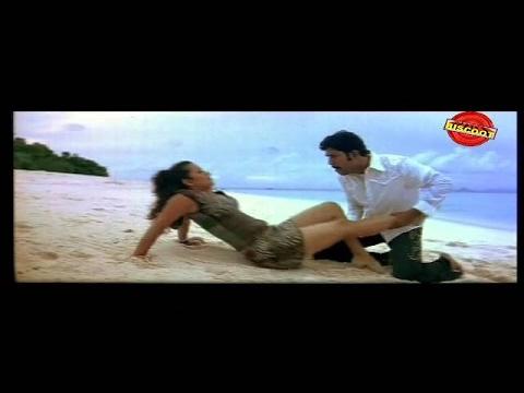 Ennume Enne Nee - Indralokathe Raajakumaari (2009) Malayalam Movie Songs