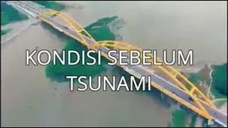Video Palu di landa gempa dan tsunami 2018 #Palu sebelum dan sesudah bencana🙁 download MP3, 3GP, MP4, WEBM, AVI, FLV November 2018