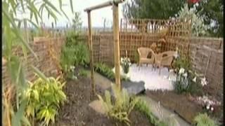Сад за один день 2(, 2013-02-16T09:36:12.000Z)