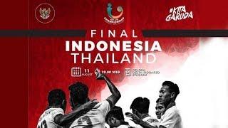 ye menang indonesia