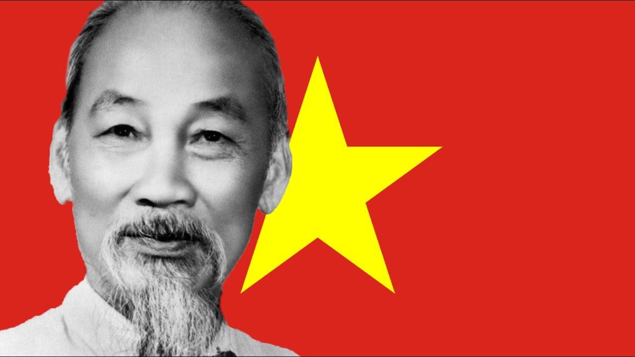 Vay tín chấp hồ chí minh - Ngân hàng Việt Nam Thịnh Vượng ...