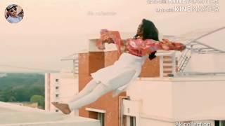 New , song,Tujhe Dil mein basaya Tujhe apna banaya //full song// full HD